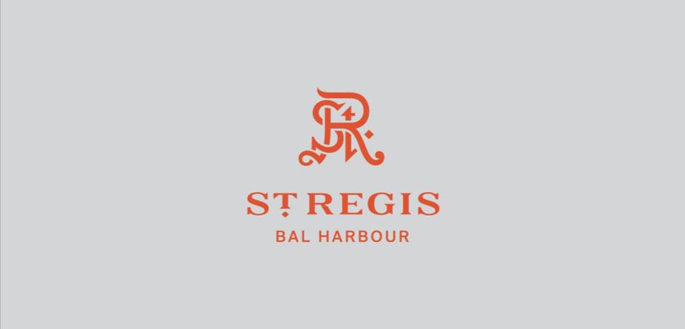 St Regis Bal Harbour
